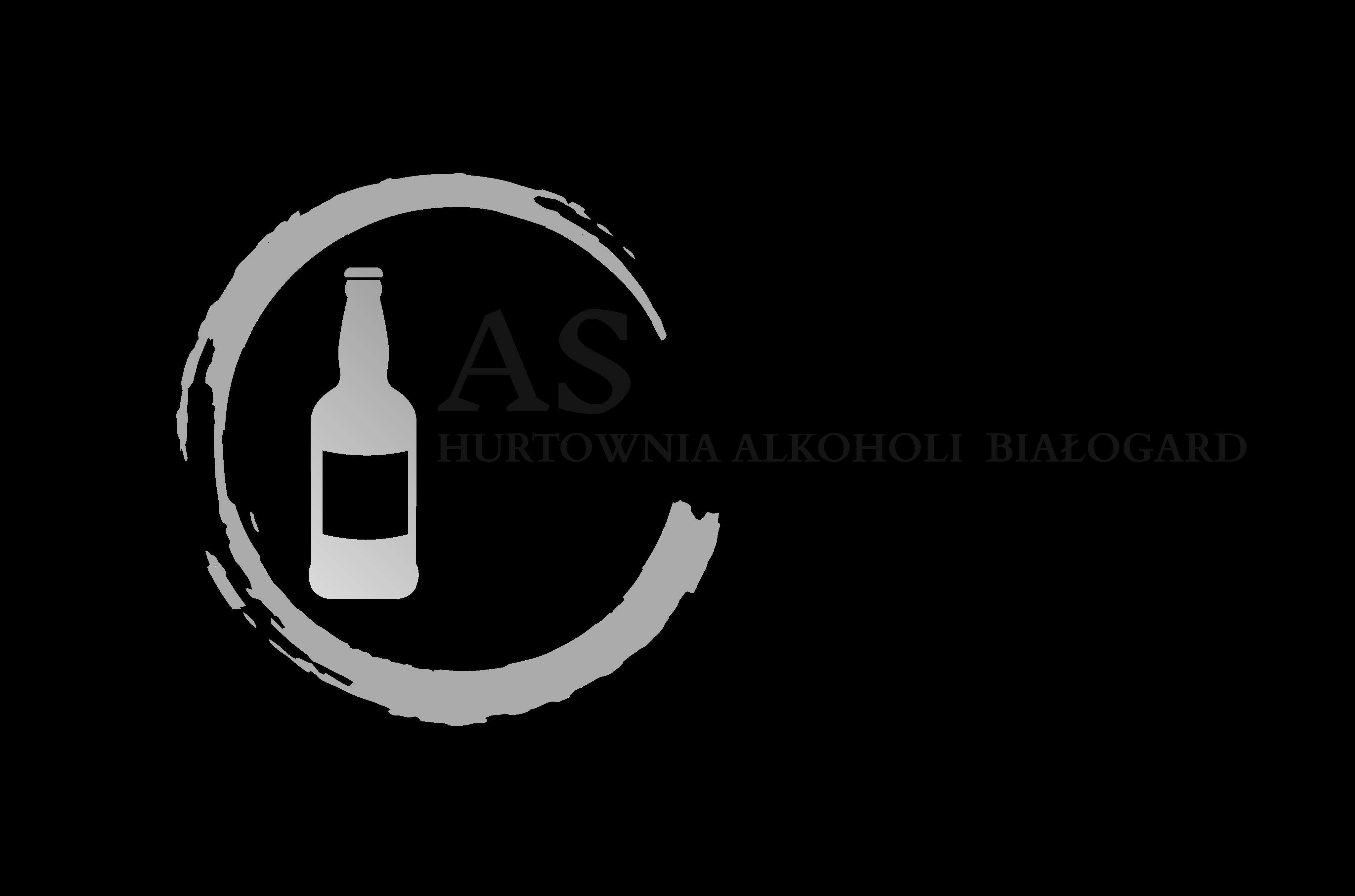 """""""AS"""" HURTOWNIA ALKOHOLI BIAŁOGARD"""